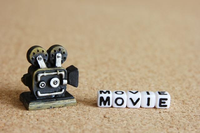 映画ブログ